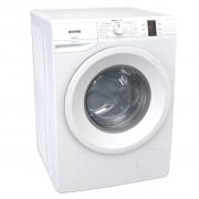 Gorenje WP7Y3 Samostalna mašina za pranje veša