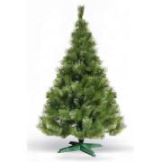Bor - Zelena Novogodišnja jelka 180 cm