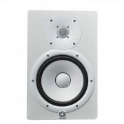 """Yamaha HS 8 Monitores de estudio activos blanco 8"""""""