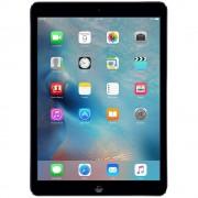 Refurbished-Good-iPad Air (2013) HDD 64 GB Space Grey (WiFi + 4G)