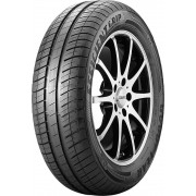 Goodyear EfficientGrip Compact 185/65R15 92T XL