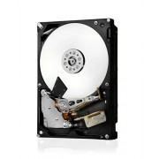 HGST 0F23001 3.5in 6000GB 128MB 7200RPM SATA 512E ULTRA ISE