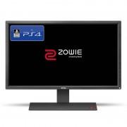 "BenQ ZOWIE RL2755 27"" LED eSports"