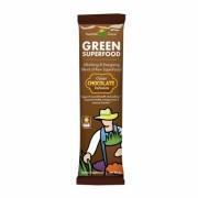 Bautura iarba grau - Ciocolata o portie - Amazing Grass