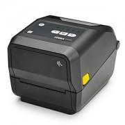 Impresora de etiquetas térmica Zebra ZD420 USB / Serial / Ethernet, ZD42042-T01000EZ