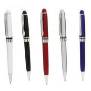 Bolígrafos promoción Strait