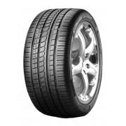Pirelli P Zero Rosso (*) XL 255/55 R18 109Y