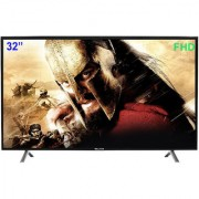 welltech 32N3 HD Led Tv