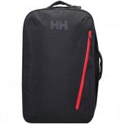 Helly Hansen Sport Expedition Mochila 50 cm compartimento para portatíl black