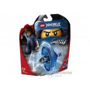 LEGO® Ninjago Jay - Spinjitzu majstor 70635