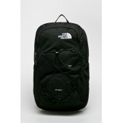 The North Face - Раница 27 L