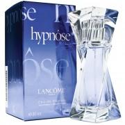 Lancome hypnose eau de parfum 30ml spray