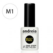 1 Minute Gel M1 Andreia