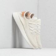 adidas Deerupt Runner Cloud White/ Ash Pearl/ Cloud White