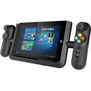 Tableta Linx Vision 8.0 cu Xbox Controller