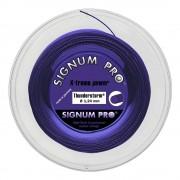 Signum Pro Thunderstorm Violett Rol Snaren 120m