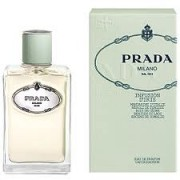 PRADA INFUSION D´IRIS EDP 100 ML