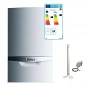 Vaillant Caldaia A Condensazione Vaillant Ecotec Plus Vmw 346 5-5+ 34 Kw Erp Gpl