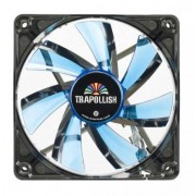 Ventilator Enermax Ventilator T.B. Apollish 12 cm Blue