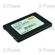 2-Power 960GB SSD 2.5 SATA III 6Gbps