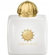 Amouage Profumi femminili Honour Woman Eau de Parfum Spray 100 ml