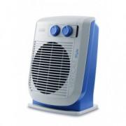 DELONGHI grejalica HVF3030M 557054