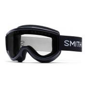 Smith Goggles Smith CARIBOO OTG スキーゴーグル CB3CBK16