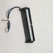 REFIT for Zebra 105934-02 Thermal Printer Label Dispenser Peeler ZP450 ZP500 ZP505 GK420d GX420D