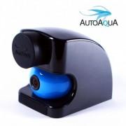 Camera video si foto pentru supraveghere acvariu - AutoAqua QEye - Aquarium Wifi Camera