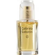 Gabriela Sabatini Happy Life Eau de Toilette 20 ml