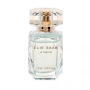 Elie Saab Le Parfum L´Eau Couture 30ml Eau de Toilette за Жени