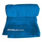Biotech USA Törölköző BioTech