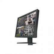 Monitor EIZO FDS1903, 19'', LED, CCTV, SXGA, 5:4, BNC, rep, 24/7