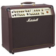 Marshall AS100D Amplificador guitarra acústica