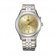 Ceas dama Orient FEM0301WC9 Automatic