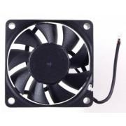 Sistem de racire carcasa BenQ 2C.J3T03.001 pentru videoproiectoare MX710 MX660 MX660P TH681