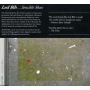 Led Bib - Sensible Shoes (0045775028323) (1 CD)