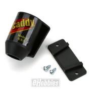 Du-Bro 839 Glo Caddy
