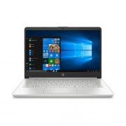 HP Notebook 14s-dq0301nz 128 GB