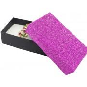 JK Box Cutie cadou pentru set de bijuterii MG-6/A5