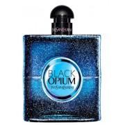Yves Saint Laurent Black Opium Intense - EDP 30 ml
