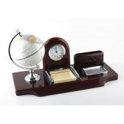 Business Desk Antique Clock