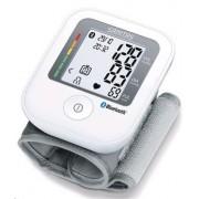 Sanitas Tlakoměr/pulsoměr na zápěstí SANITAS SBC 53