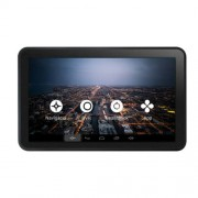 WayteQ x995 MAX GPS navigáció (Android)