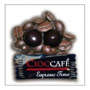 Bomboane Cioccafe Espresso 80 gr