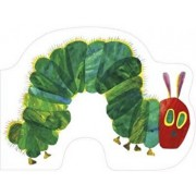 All About the Very Hungry Caterpillar, Hardcover/Eric Carle