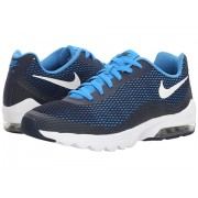 Nike Air Max Invigor SE Midnight NavyWhitePhoto blue