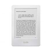 Kindle 8 con publicidad Blanco