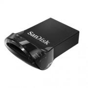 USB Flash 16GB 3.1 SanDisk Ultra Fit SDCZ430-016G-G46, do 130 MB/s