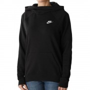 Nike Sportswear Essential Sweater Met Capuchon Dames